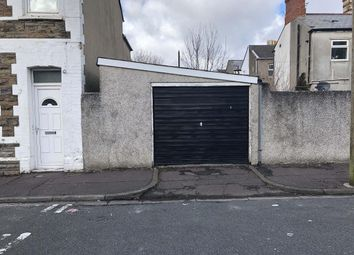 Thumbnail Parking/garage to rent in May Street, Cathays Cardiff