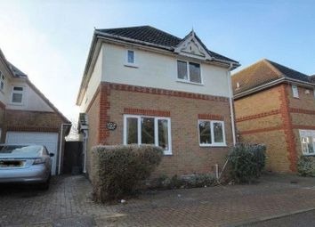 Thumbnail 3 bedroom country house to rent in Jubilee Drive, Wickford