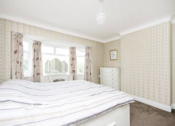 Thumbnail 3 bed property to rent in Hendon Way, Hendon