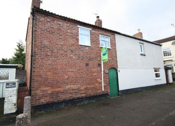 Thumbnail 2 bed cottage for sale in Bridle Lane, Ripley