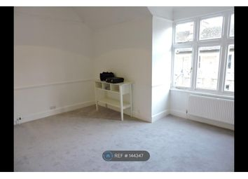Thumbnail Studio to rent in Brock Lane, Maidenhead