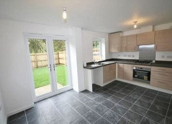 Thumbnail 3 bedroom property to rent in Alder Close, Peterborough