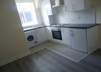 Thumbnail 2 bed flat to rent in Waterworks Road, Edgbaston, Birmingham