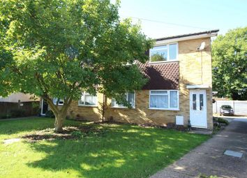 Thumbnail 2 bed flat for sale in Addison Road, Caterham