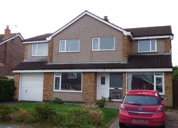 Thumbnail 1 bed flat to rent in Beechfields, Eccleston