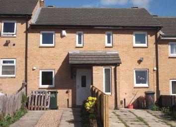 Thumbnail 2 bed semi-detached house for sale in Kenzington Street, Bradford