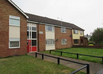 Thumbnail 2 bed flat to rent in Stirling Court, Ellesmere Port