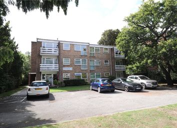 Thumbnail 2 bed flat for sale in Maybury, 58 Wickham Road, Beckenham