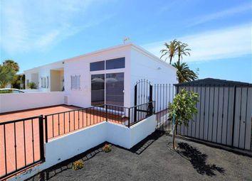 Thumbnail 2 bed villa for sale in Puerto Del Carmen, Lanzarote, Spain