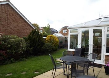 3 bed bungalow for sale in Ottery St. Mary, Devon EX11
