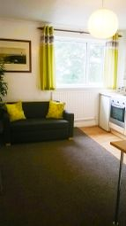Thumbnail 1 bedroom flat to rent in Hough, Northowram, Halifax