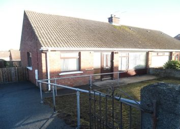 Thumbnail 3 bedroom bungalow to rent in Mountainvale Road, Newtownabbey