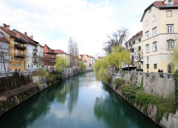 Thumbnail Hotel/guest house for sale in Ljubljana Centre, Slovenia