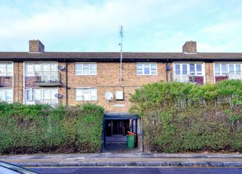 Thumbnail 1 bedroom flat for sale in Kings Court, Plaistow