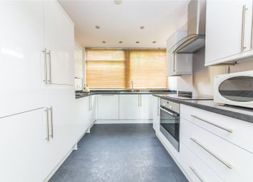 Thumbnail 4 bed flat for sale in Tarnwood Park, Eltham, London