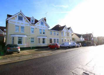 Thumbnail 2 bed flat for sale in James Day Mead, Ulwell Road, Swanage