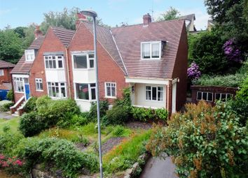 Thumbnail 3 bed semi-detached house for sale in Outwood Walk, Horsforth, Leeds