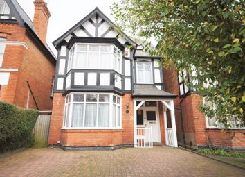6 bed detached house for sale in Sandford Road, Moseley, Birmingham B13