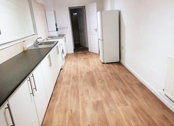 Thumbnail 4 bed property to rent in Cleveland Centre, Linthorpe Road, Middlesbrough