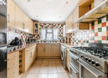 3 bed property for sale in Hollydale Road, Nunhead, London SE152Ar SE15