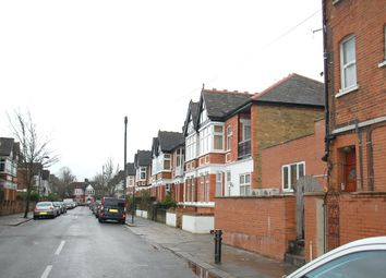 Thumbnail 4 bed detached house for sale in King Edward Gardens, Acton