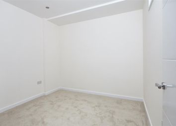 Thumbnail 1 bed flat to rent in Imperial House, Rose Lane, Norwich