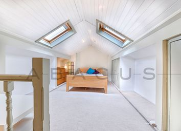 Thumbnail 2 bed flat to rent in Wendover Road, Harlesden