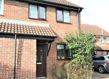 Thumbnail 2 bed property to rent in Sherrydon, Cranleigh