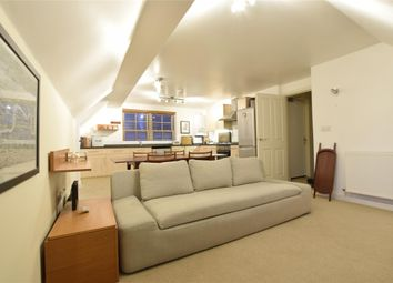 Thumbnail 1 bedroom flat to rent in Windsor House, Mountfield Way, St. Mary Cray, Orpington, Kent