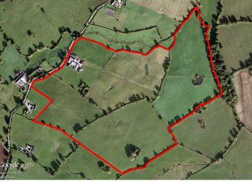 Thumbnail Farm to let in Lodmore Lane, Ighfield