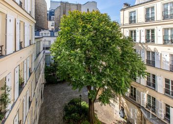 Thumbnail 2 bed apartment for sale in Paris 8th, 75008, France