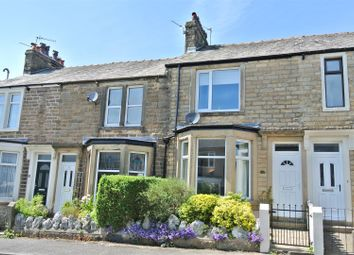 Thumbnail 2 bed terraced house for sale in Ulster Road, Bowerham, Lancaster