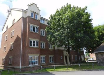 Thumbnail 2 bedroom flat to rent in 703 Hyde Road, Manchester
