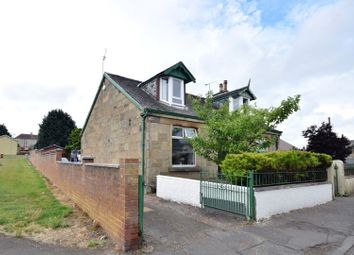 3 bed semi-detached house for sale in Hareleeshill Road, Larkhall ML9