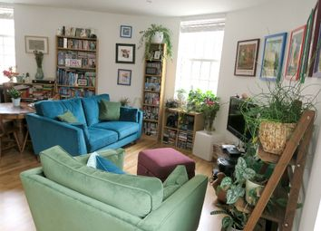 Thumbnail 2 bed flat to rent in Caledonian Road, King's Cross