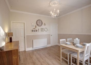 Thumbnail 2 bed terraced house for sale in Morton Crescent, Fencehouses, Houghton Le Spring