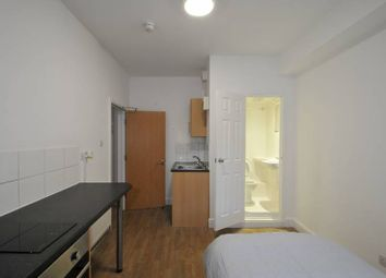 Thumbnail Studio to rent in Wickham Lane, Plumstead