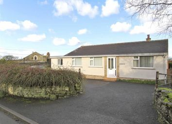 Thumbnail 4 bed detached bungalow for sale in Mockerkin, Cockermouth