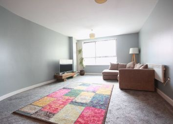 Thumbnail 1 bedroom flat to rent in Jq1, St Pauls Square, Jewellery Quarter