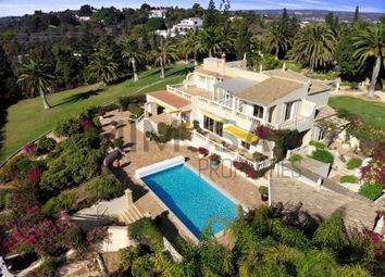 Thumbnail Detached house for sale in Santa Maria, 8600 Lagos, Portugal