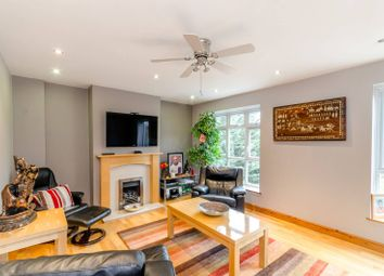 3 bed maisonette for sale in Frensham Drive, Putney SW15