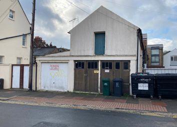 Thumbnail Parking/garage for sale in Preston Village Mews, Middle Road, Brighton
