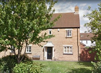 Room to rent in Adelante Close, Stoke Gifford, Bristol BS34