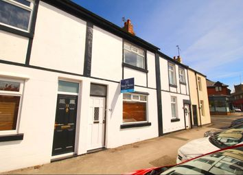 Thumbnail 2 bed property for sale in Tithebarn Street, Poulton-Le-Fylde