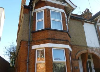 Thumbnail 4 bed semi-detached house for sale in Westland Road, Watford