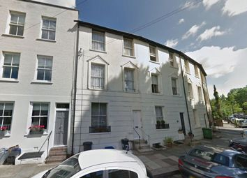 Thumbnail 3 bed flat to rent in Wick Road, Kingston