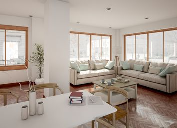 Thumbnail 3 bed apartment for sale in Sant Gervasi - La Bonanova, Barcelona, Spain