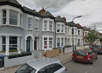 Thumbnail 3 bed property for sale in Glengall Road, London, London
