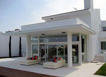 Thumbnail 5 bed villa for sale in Almenara, Sotogrande, Cadiz, Spain