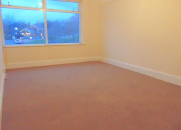 Thumbnail 1 bed flat to rent in Tarbock Road, Huyton, Liverpool, Merseyside